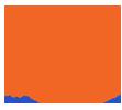 Santa Cruz CA Logo
