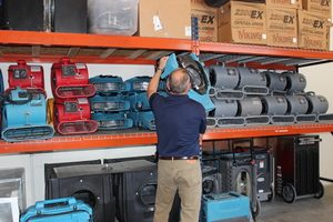 water-and-mold-removal-sewage-equipment
