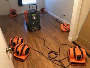 water-damage-restoration-units